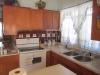 08 Kitchen area