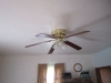16    1 of 2 Ceiling fans