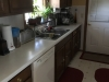 Parsonage counter tops