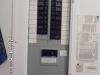 2 200 amp Breaker Box for house