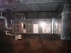 02 Lennox Floor Mount Furnace