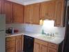 05 Kitchen Cabinets