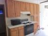 05.1 Kitchen Cabinets