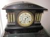 01 Seth Thomas Clock