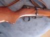 05 Marlin Goose Gun