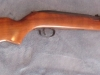 09 Winchester Mod 55