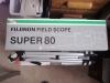 13 Super Field Scope Box