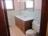 010_Bath_Room_