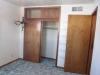 011_Closet_in_Bdrm_