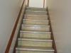 021_Stairway_to_Basement_