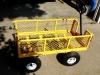 2.4 Garden Cart
