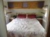 3.9 Camper Bedroom