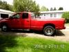 5.3 03 Dodge 3500