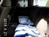 5.5 03 Dodge Back Seat