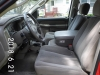 5.6 03 Dodge Front Seat