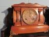 1.3 Waterbury Clock