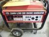 3500KW Generator