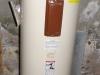 02.1 Elec. Water Heater