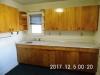 02.6 Kitchen Cabinets
