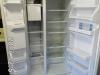 03.6 Whirlpool Refrigerator