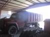 4 IHC 1600 Load Star Truck