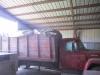 4.1 IHC 1600 Truck