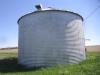 5.2 York Grain Bin